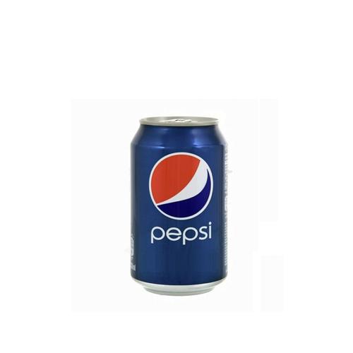 Pepsi-doza