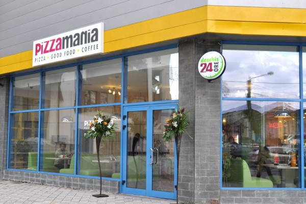 pizzamania01_big