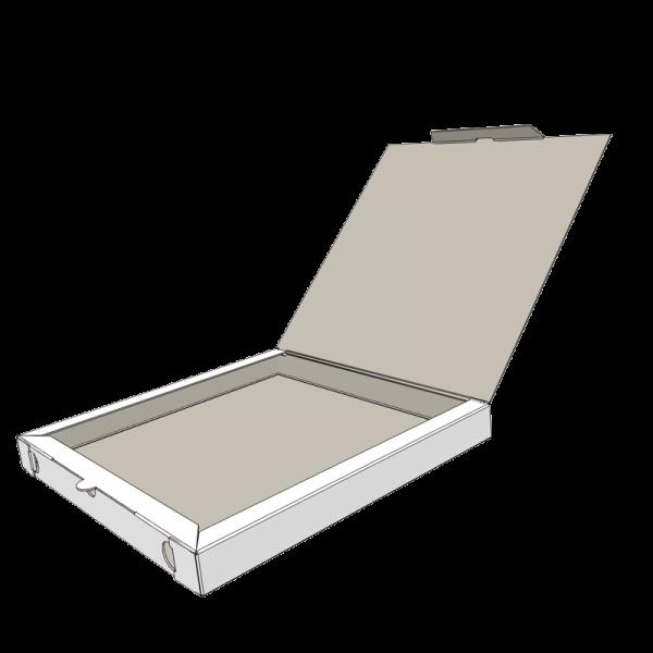 spdn1-058-pizza_box-1