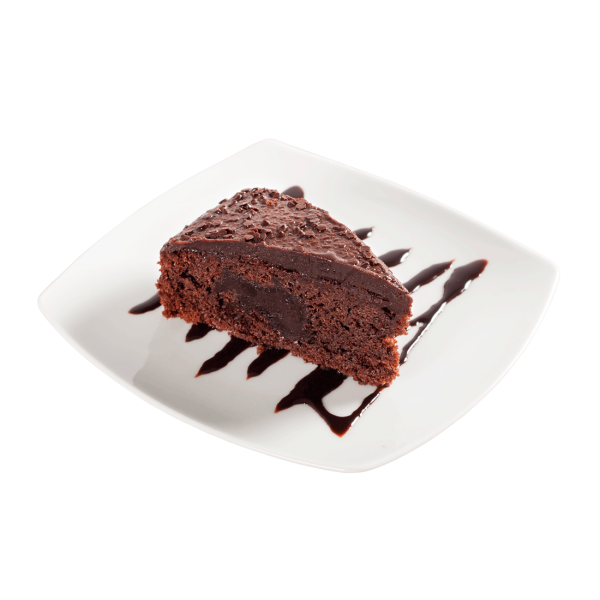 chocolate-cake-DSC_7940-Edit