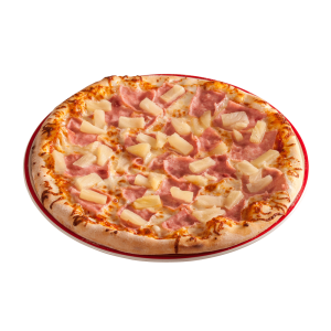 hawai-pizza
