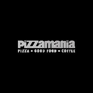 logo_pizzamania_gri