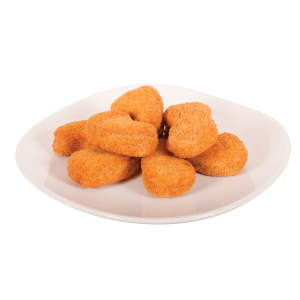 nuggets-simple